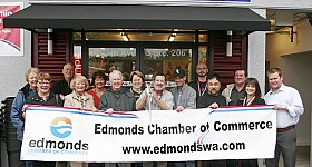 Edmonds Hardware & Paint