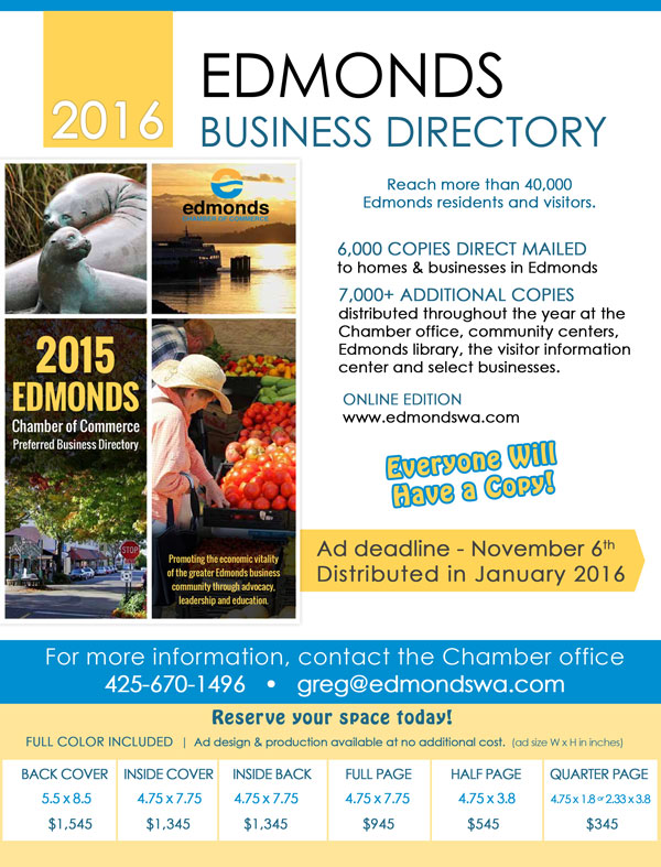 Preferred Business Directory